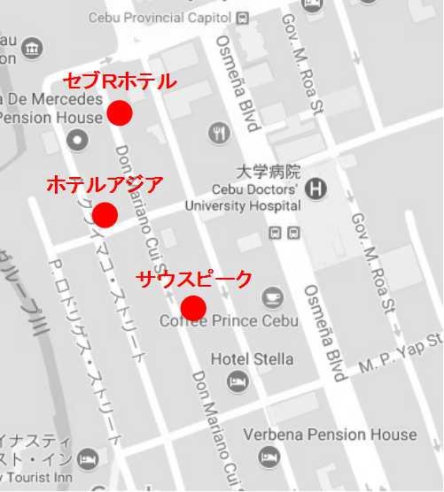 f:id:yukihiro0201:20171111131807j:plain