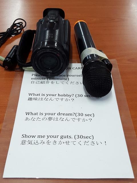 f:id:yukihiro0201:20171111133206j:plain