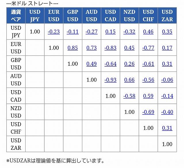 f:id:yukihiro0201:20171112213851j:plain