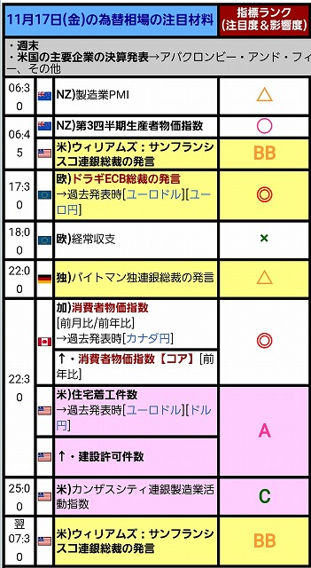 f:id:yukihiro0201:20171118123136j:plain