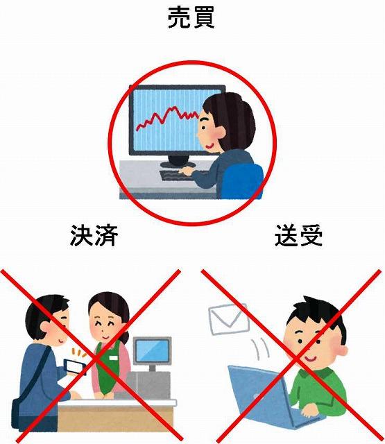 f:id:yukihiro0201:20171118235142j:plain