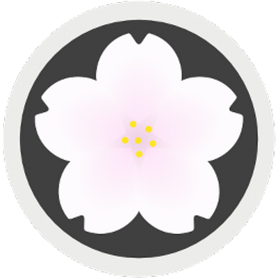 f:id:yukihiro0201:20171226205152p:plain