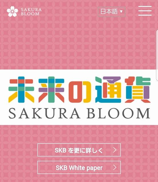f:id:yukihiro0201:20171226205602j:plain