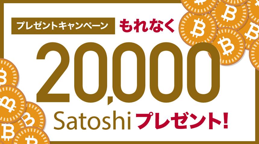 f:id:yukihiro0201:20180107090518p:plain