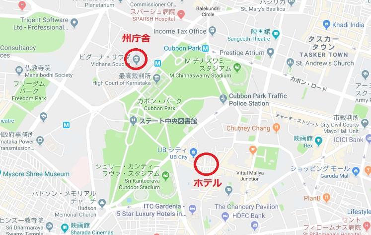 f:id:yukihiro0201:20180220184449j:plain