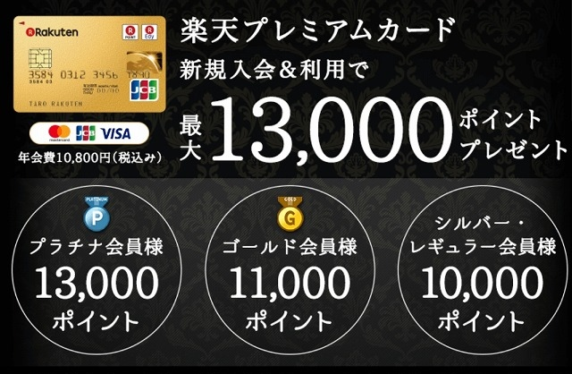 f:id:yukihiro0201:20180302190911j:plain