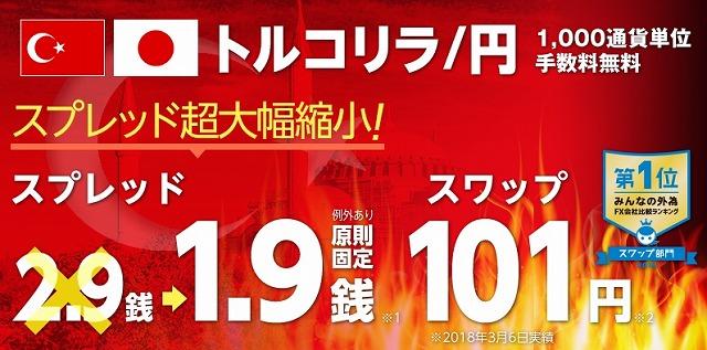 f:id:yukihiro0201:20180308184217j:plain