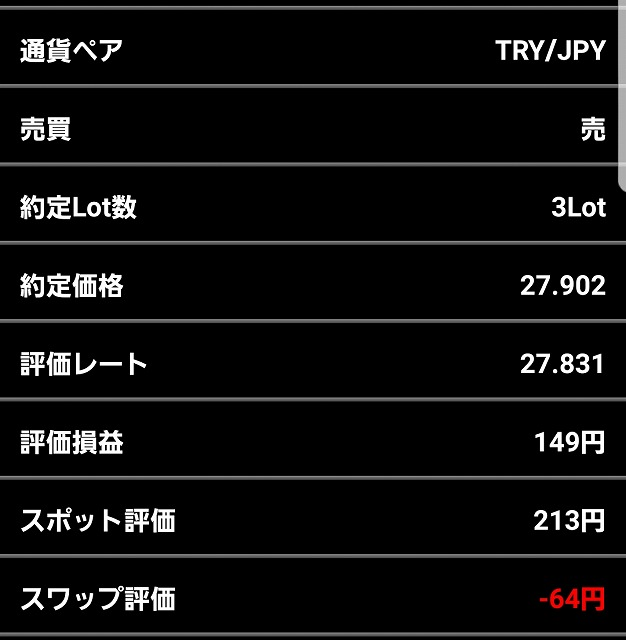 f:id:yukihiro0201:20180308193554j:plain