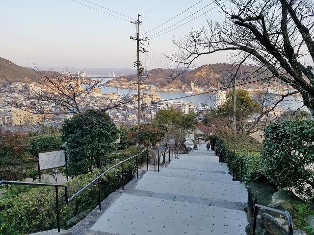 f:id:yukihiro0201:20180317183742j:plain