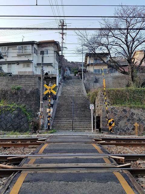 f:id:yukihiro0201:20180317183847j:plain