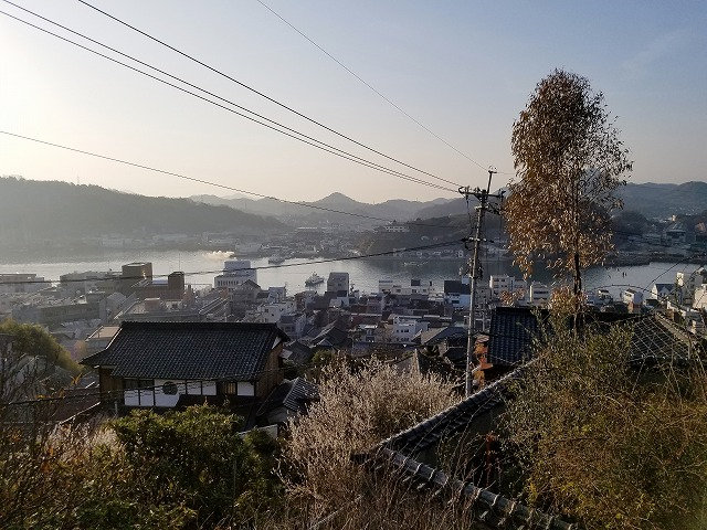 f:id:yukihiro0201:20180318181415j:plain
