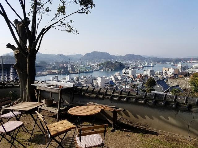 f:id:yukihiro0201:20180318182412j:plain
