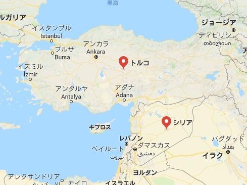 f:id:yukihiro0201:20180416080153j:plain