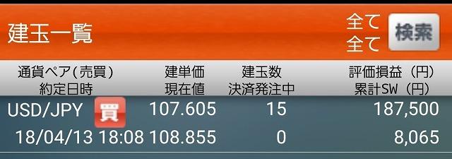 f:id:yukihiro0201:20180425100406j:plain