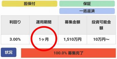 f:id:yukihiro0201:20180426100345j:plain