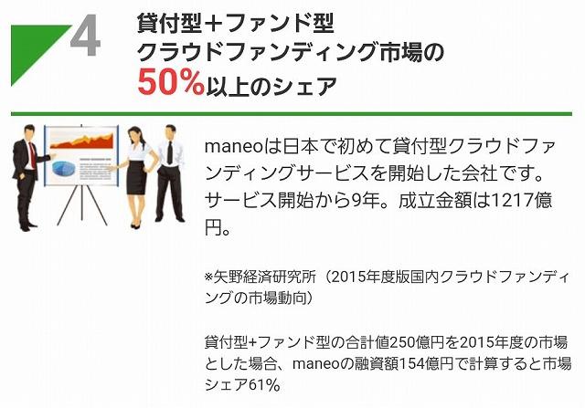 f:id:yukihiro0201:20180426122525j:plain