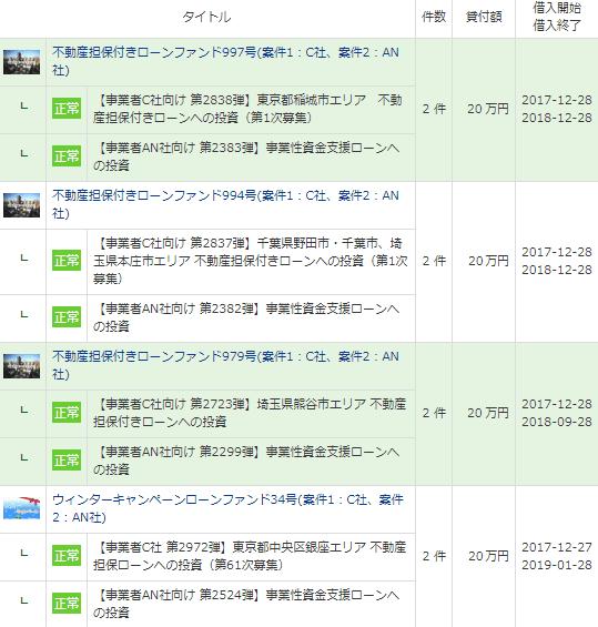 f:id:yukihiro0201:20180426142841p:plain