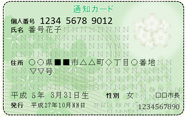 f:id:yukihiro0201:20180501153336p:plain