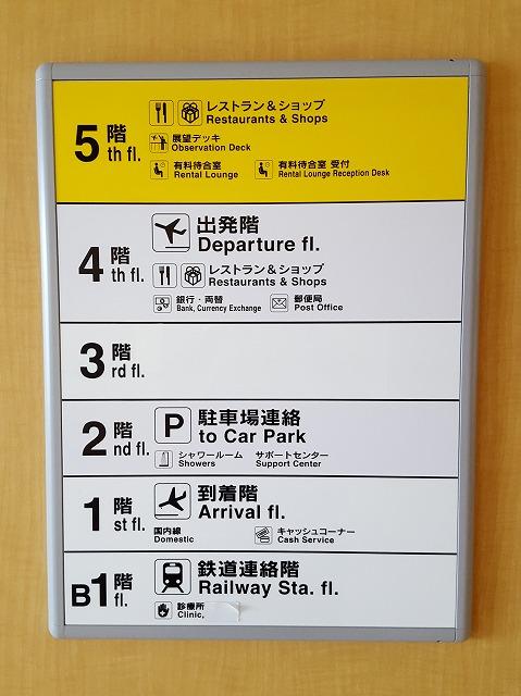 f:id:yukihiro0201:20180502092532j:plain