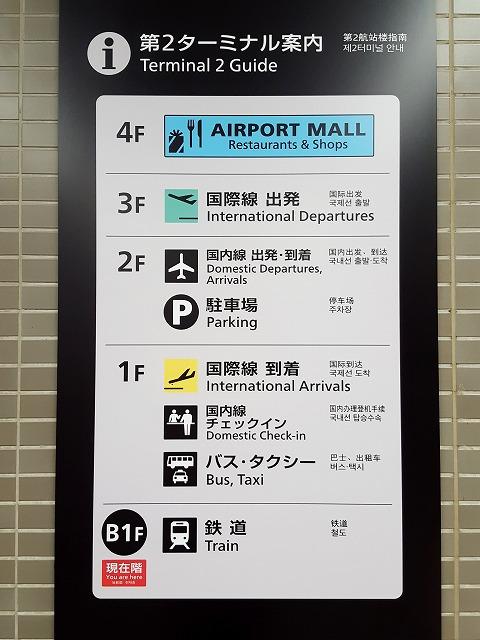 f:id:yukihiro0201:20180502102639j:plain
