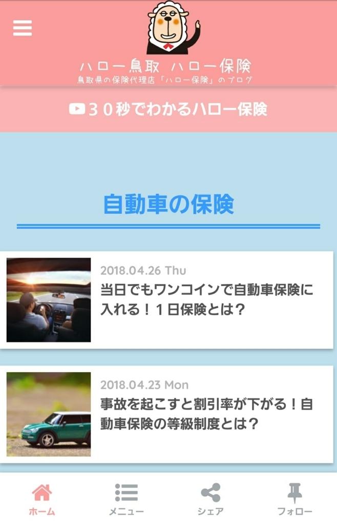 f:id:yukihiro0201:20180510191552j:plain