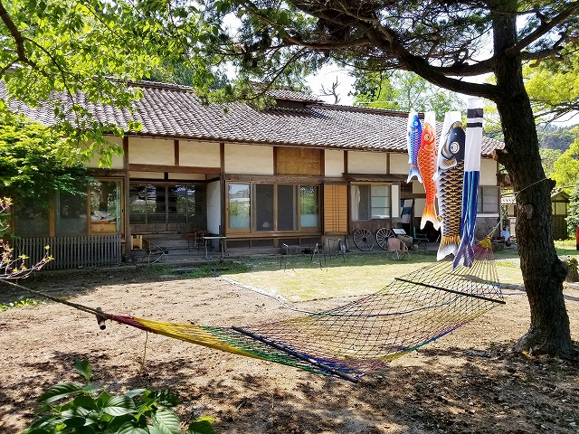 f:id:yukihiro0201:20180513082039j:plain