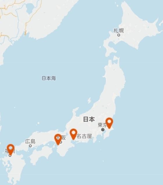 f:id:yukihiro0201:20180517101103j:plain