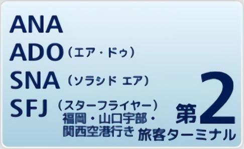 f:id:yukihiro0201:20180517103721j:plain