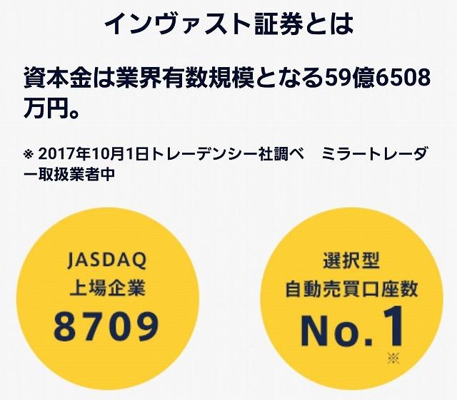 f:id:yukihiro0201:20180607014701j:plain