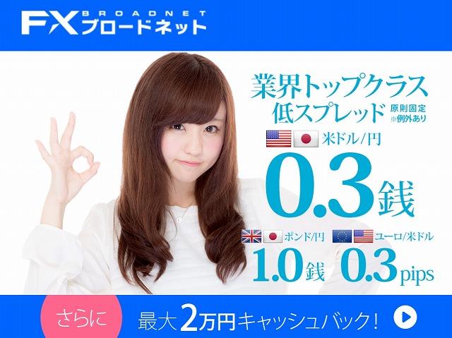 f:id:yukihiro0201:20180608203702j:plain