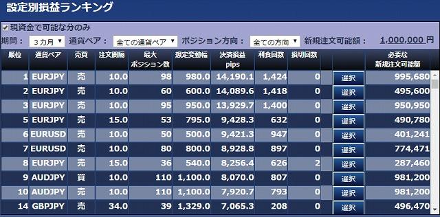 f:id:yukihiro0201:20180614203556j:plain