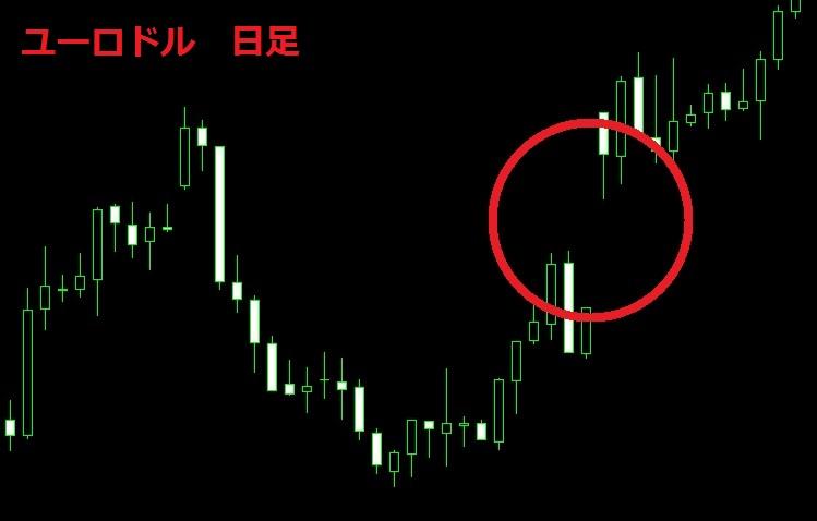 f:id:yukihiro0201:20180629193338j:plain