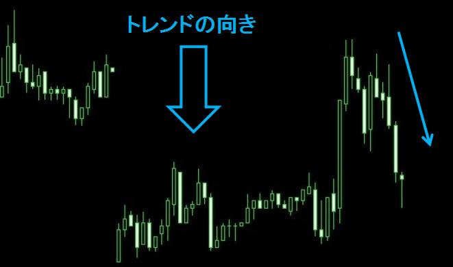 f:id:yukihiro0201:20180629214207p:plain