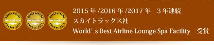 f:id:yukihiro0201:20180702201858p:plain
