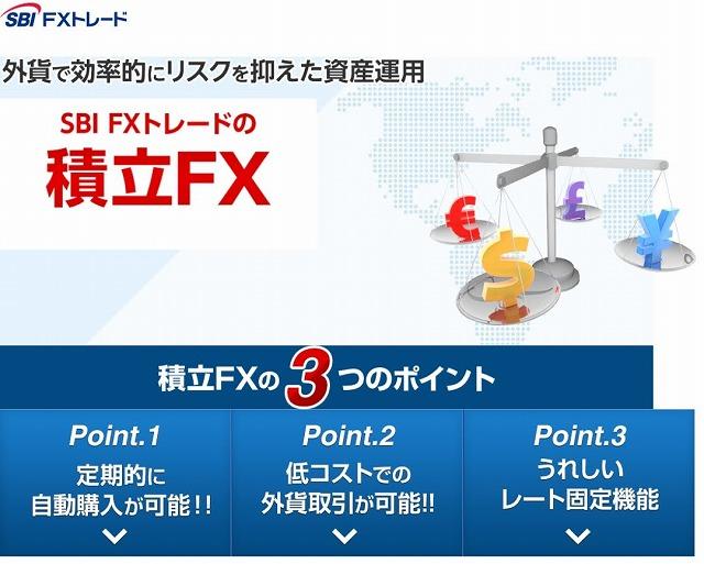 f:id:yukihiro0201:20180721184842j:plain