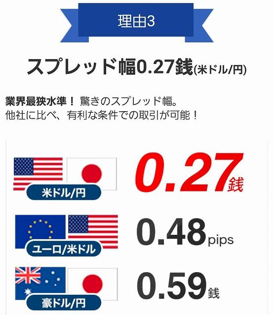 f:id:yukihiro0201:20180721185915j:plain
