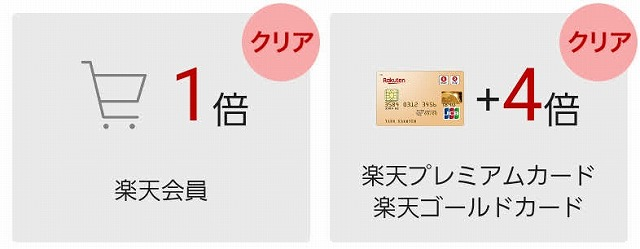 f:id:yukihiro0201:20180727162014j:plain