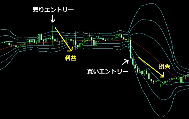 f:id:yukihiro0201:20180731193745j:plain