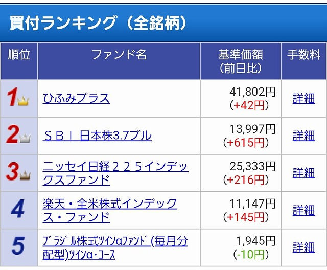f:id:yukihiro0201:20180802205651j:plain