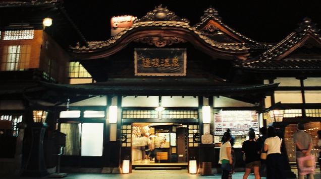 f:id:yukihiro0201:20180813112728j:plain