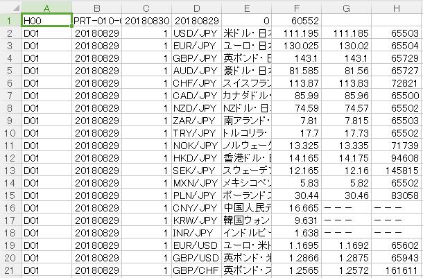 f:id:yukihiro0201:20180830200544p:plain