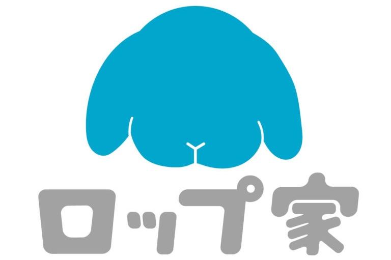 f:id:yukihiro0201:20180904105104j:plain