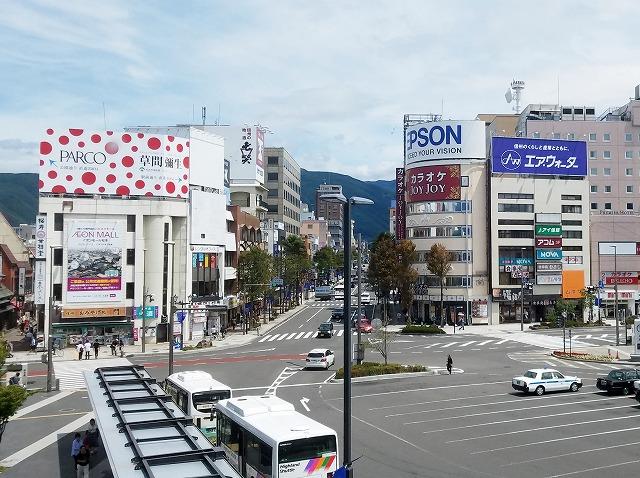 f:id:yukihiro0201:20180904111455j:plain