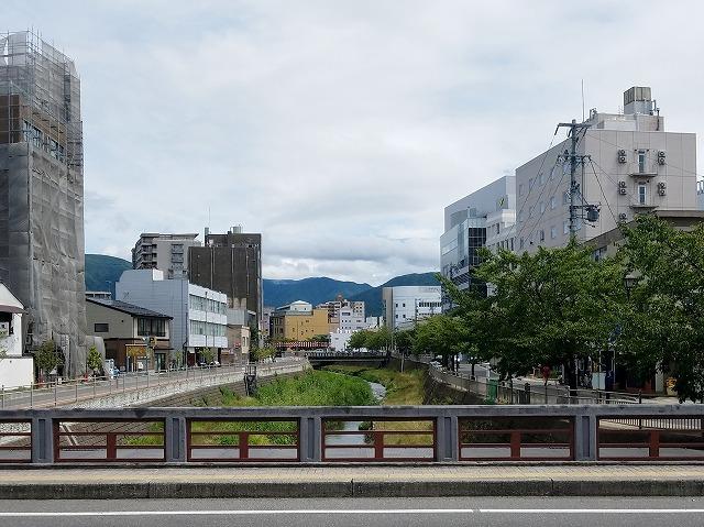 f:id:yukihiro0201:20180904111546j:plain