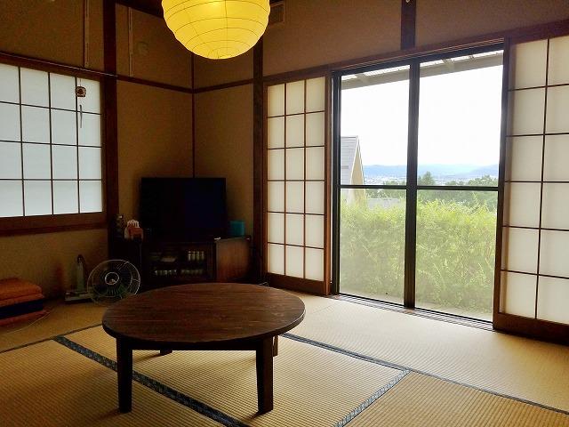 f:id:yukihiro0201:20180904111711j:plain