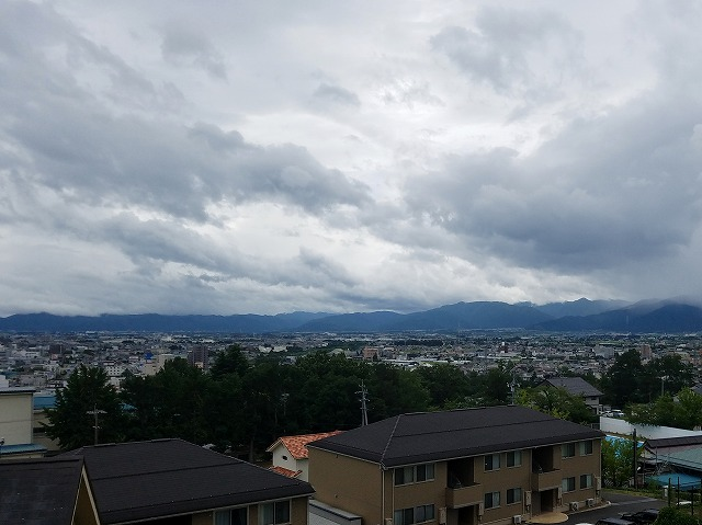 f:id:yukihiro0201:20180904111943j:plain