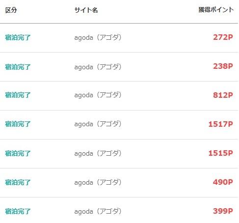 f:id:yukihiro0201:20180909044509j:plain