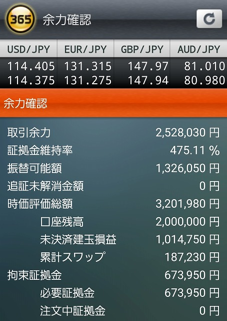 f:id:yukihiro0201:20181004193246j:plain
