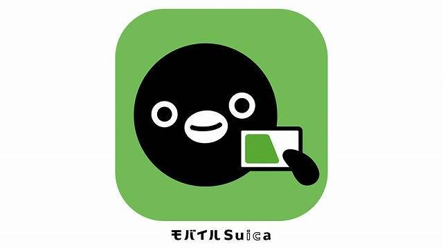f:id:yukihiro0201:20181010203916j:plain