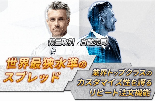 f:id:yukihiro0201:20181019194040j:plain